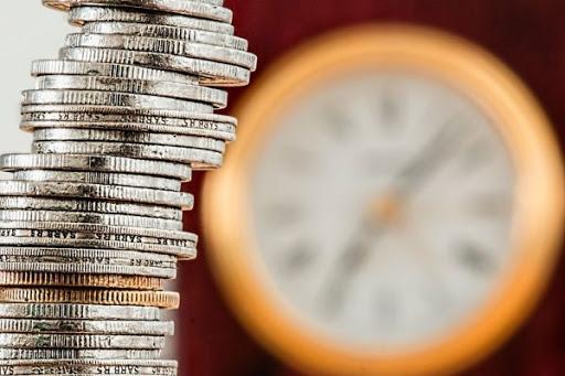 La expansión monetaria, una decisión irresponsable