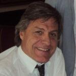 Eduardo Marty